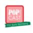 POP! Cast #2 - Zwischen den Wellen - Musikmachen in der Krise (Nürnberg.Pop Konferenz)