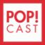 POP! Cast #3 - Diskussionsrunde: Nacktheit auf und vor der Bühne