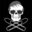 Das Büro des Todes: Der Netzwerkadministrator