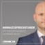17. Internet (k)ein rechtsfreier Raum?! - Generation Z pass auf | mit Dennis Friebe
