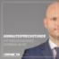 19. Unternehmen und Promis im Shitstorm. Wie kann ich eine mediale Krise überwinden? | mit Christian Scherg, Reputationsexperte & CEO von REVOLVERMÄNNER GmbH