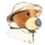 Buddler 15: Die heilige Schmusekatze