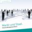 Korrekturbedarf bei allokativem Marktversagen - Vodcast 07
