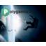 Polycast #211: Nomadland