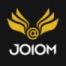 Webseite erstellen lassen von JOIOM Websites