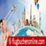Mallorca Urlaub mit flugbuchenonline.com