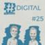 Digitale PR mit Tilo Bonow