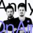Ep. 30 - Bewerbungsgespräche mit Andy