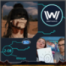 Westworld 2x08 - Kiksuya