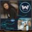Westworld 2x06 - Phase Space