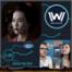 Westworld 2x05 - Akane No Mai