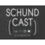 Schundcast 029: Von Homer Simpsons Anwalt verklagt – Wie ein Buch zur  Urheberrechts-Posse wurde