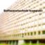 STK203: Qualität von Architektur (Softwaretechnik kompakt)
