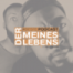 """Ep. 096: SINAN-G """"Penis-Video"""" Leak! LUCIANO Exot (Album Review) und FARID BANG Shitstorm!?"""