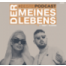 """Ep. 095: Boycott LOREDANA, HAFTBEFEHL's """"Schussverletzung"""" und LUCIANO feat. SHIRIN DAVID"""