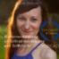 Folge 034: Interview mit Lidia Schladt - Liebe ist der Schlüssel zur Seele