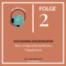 Katharina Rogenhofer über zivilgesellschaftliches Engagement   2