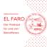 El Faro Podcast - Wenn Opfer sich als TäterInnen Fühlen