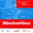 """Handys in Coronazeiten – die AG """"Politik für Kids"""" aus Untergiesing-Harlaching"""