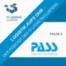 Logistik aufs Ohr – PASS Logistics Solutions AG