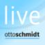 TTDSG durch den Bundestag: Zuständigkeiten neu gestaltet?