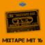Folge 06 – Michaels Soundtrack des Lebens