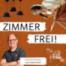 #12 Josef Farthofer - Schnapsgeheimnis aus Österreich