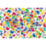 ffradio090: Die neue Gemeinnützigkeit