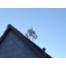 ffradio088: Sundhausen sendet mit 60GHz