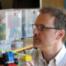 SWR-Interview zu LEGO SERIOUS PLAY