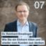 Episode 07: Interview mit Gennadi Schechtmann von Trinkkost