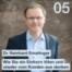 Episode 05: Interview mit Dr. Hans Spielmann von Weldebräu