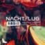 Nachtflug Radio 002 [Elian Dust, Philipp Straub]