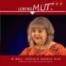 # 61 Ursula Maria Ruf - hinfallen und aufstehen