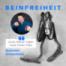#014 Hermann Scherer - Er hatte 4,8 Mio € Schulden