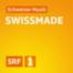 Mit viel neuer Schweizer Musik in den Herbst