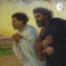 Fest der Geburt Johannes des Täufers