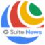 Neuer Freigabedialog für Google Drive Dateien