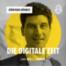 Günther Hörbst in der digitalen Zeit