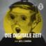 Matthias Esch in der digitalen Zeit