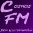 CosmosFM - Dein Kulturmagazin 19.08.2016
