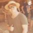 Backpacking reise nach Madeira mit all sein Abenteuern zwischen Wandern und Meer! -Bewusst auf Reisen (Einschlafen, oder Spaziergang) Podcast (Folge 8)