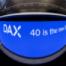 """40 statt 30: Chancen und Risiken im """"neuen DAX"""""""