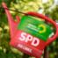 Wirtschaft freut sich: Rot-Rot-Grün vom Tisch