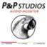 """Hinhörer - Der P&P Podcast zum Thema Sounddesign - Ausgabe 01-10 mit dem Thema """"Sport und Musik"""""""