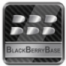 BlackBerryBase - Podcast 10.09.2017