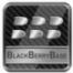 BlackBerryBase - Podcast 02.09.2017