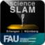 Alltag eines Experimentalphysikers – Heute: Einzelmolekuldetektion 2016