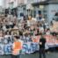 Kompromisse in der Klimakrise (16.06.2021)
