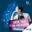 Impfaktionswoche bringt nicht viel in Hessen